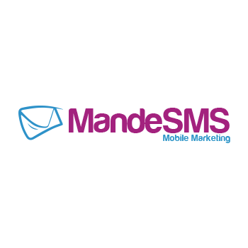 MandeSMS - SMS Marketing